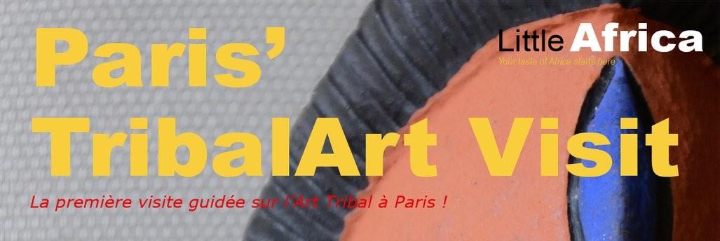 ParisTribalArtVisi_LittleAfrica (3)