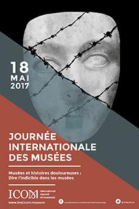 IMD2017-FR_202