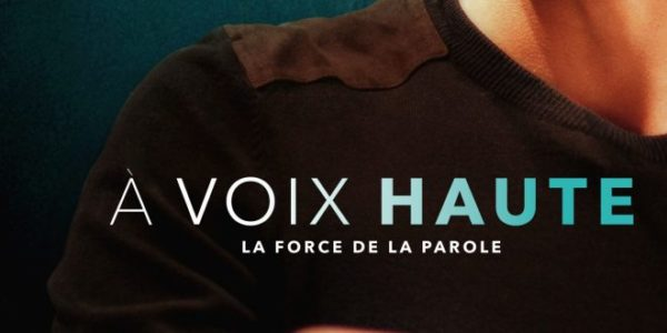 Projection documentaire –  A voix haute : La Force de la parole